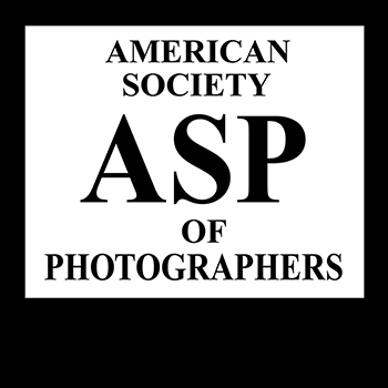 American Society of Photographers